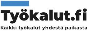 Työkalut.fi – Työkalukauppa netissä