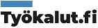Työkalut.fi